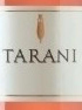 Tarani Rosè 75 Cl