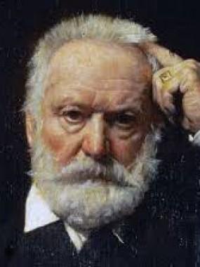 Buffet Victor Hugo